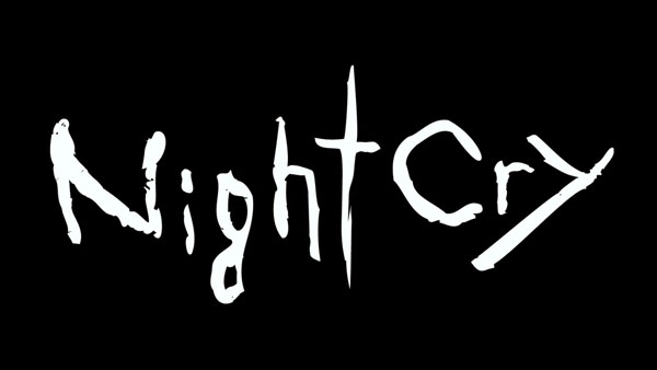 New Night Cry details emerge