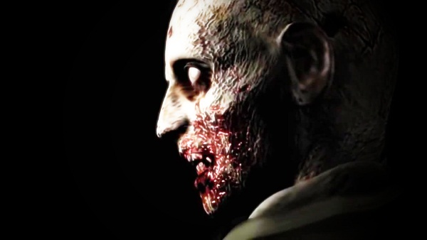 Evil Refined: Why Resident Evil Remake is a masterpiece