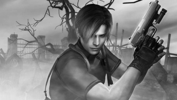 A Legacy Of Evil: Resident Evil 4 Turns 10 Years Old