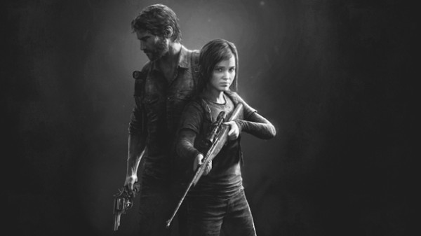 The Last of Us movie's second draft completed