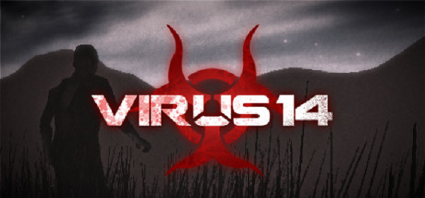 Preview: Virus 14