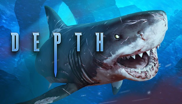 Review: Depth