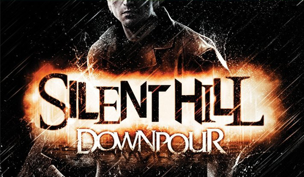 Silent Hill: Downpour removed from Xbox Live