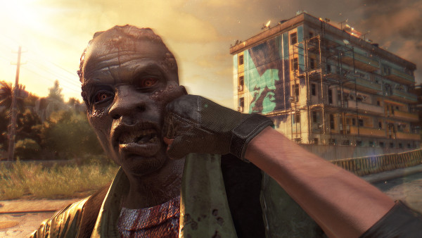 Dying Light devs explain planned fixes for PC version