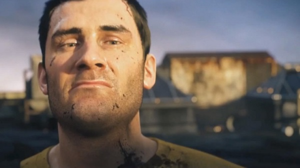 Too cool for Dying Light's difficulty? Hard Mode is on its way