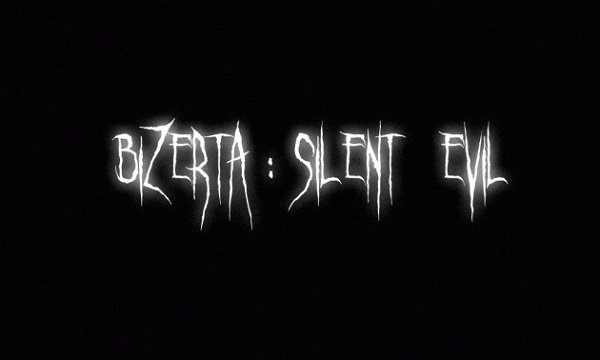 Edrox Interactive is bringing Bizerta: Silent Evil to the Wii U