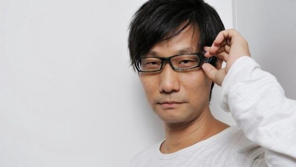 [April Fools'] Hideo Kojima joins Capcom, set to direct Resident Evil reboot