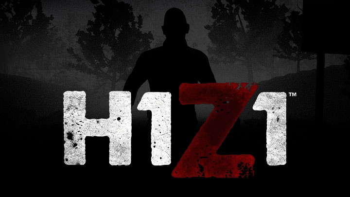 Early Access Preview: H1Z1