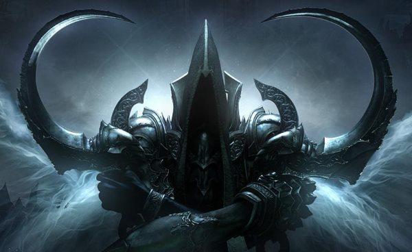 Diablo 3's 2.2.0 patch is now live