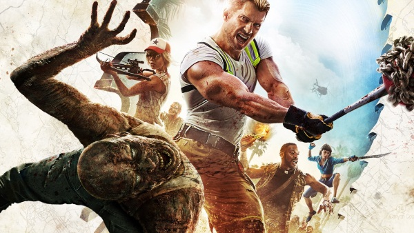Dead Island 2 has been delayed to 2016