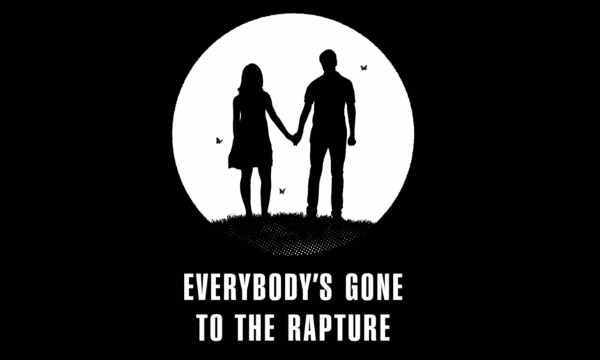 Everybody's Gone to the Rapture coming this summer + new trailer