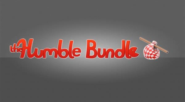 Necromorphs do charity! Dead Space 2 featured in Humble Origin Bundle 2