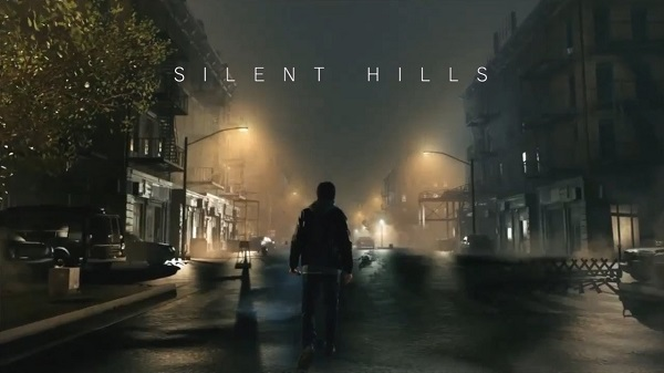 "Guillermo Del Toro on Silent Hills: ""It's not gonna happen"" (Update: IGN's source)"
