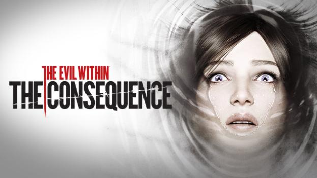 Review: The Evil Within: The Consequence