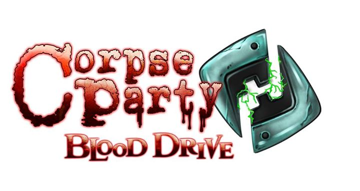 Corpse Party: Blood Drive to get a physical (and digital) release in North America