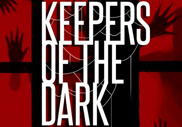 DreadOut: Keepers of the Dark announced as standalone DLC