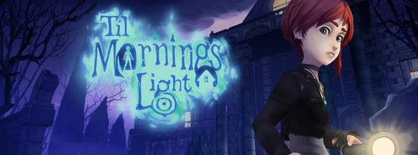 Review: Til Morning's Light