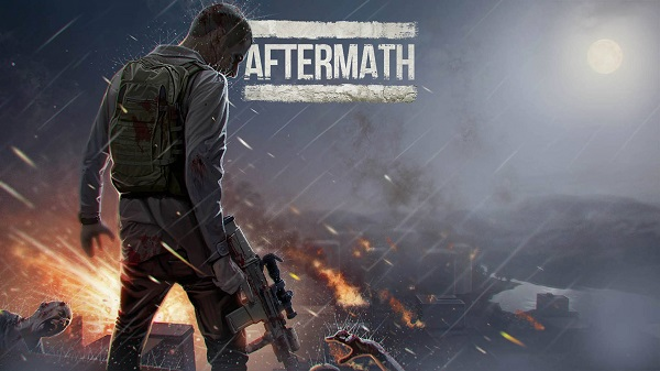 The War Z gets rebooted once again with successor game Romero's Aftermath