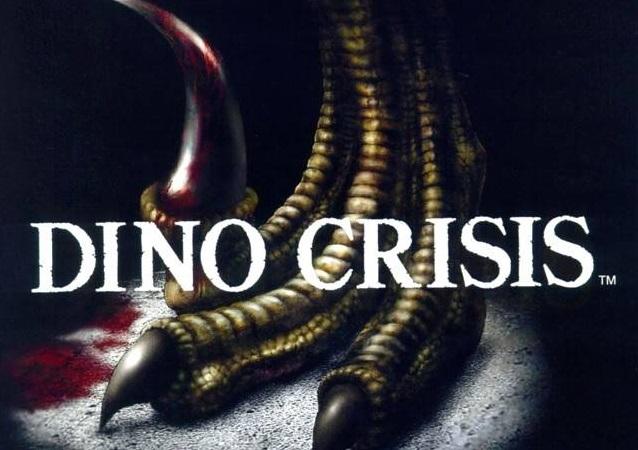 Dino_Crisis_PC_PAL