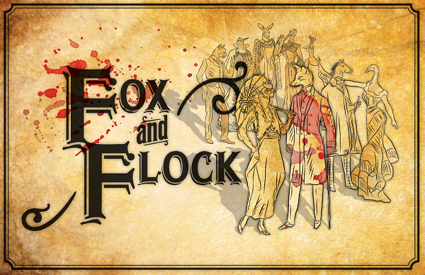 Review: Fox & Flock