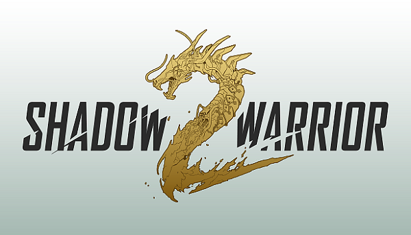 Shadow Warrior 2 announced; includes 4 player co-op