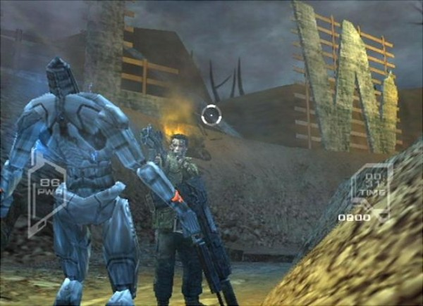 _-Terminator-3-The-Redemption-PS2-_