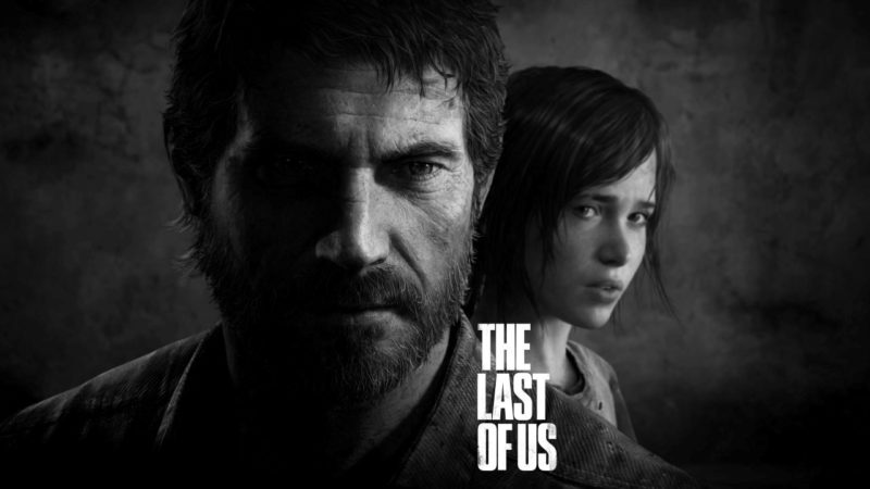 The Last of Us Movie Grinds to a Halt