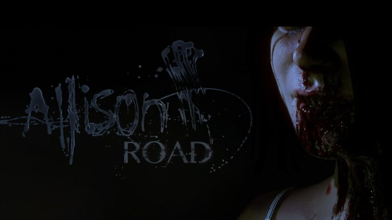 Allison Road Rises From The Dead