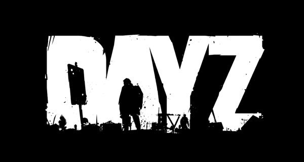 E3 2015: DayZ to get singleplayer mode for PvE and Mod Testing