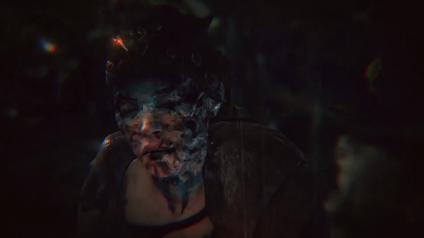 Ninja Theory's Hellblade to tackle mental illness and the hell that it creates