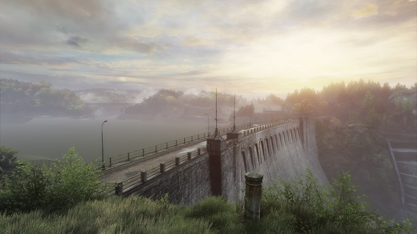The Vanishing of Ethan Carter comes to PS4 next week; UE4 PC Version within coming weeks