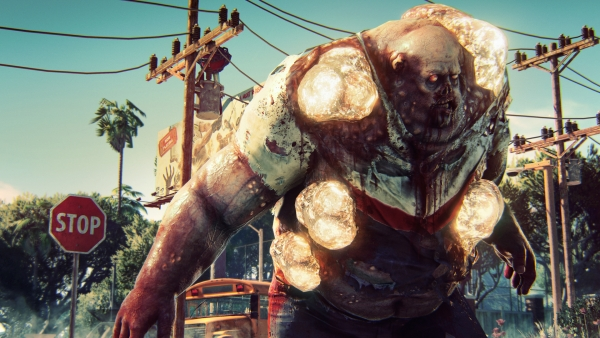 Yager is no longer the developer of Dead Island 2