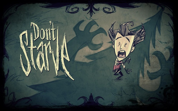 Don't Starve: Pocket Edition hits iOS