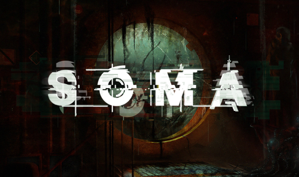 Preview: What Lies Beneath and Within Frictional Games' SOMA