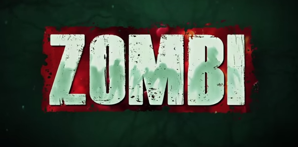 Zombi is now available