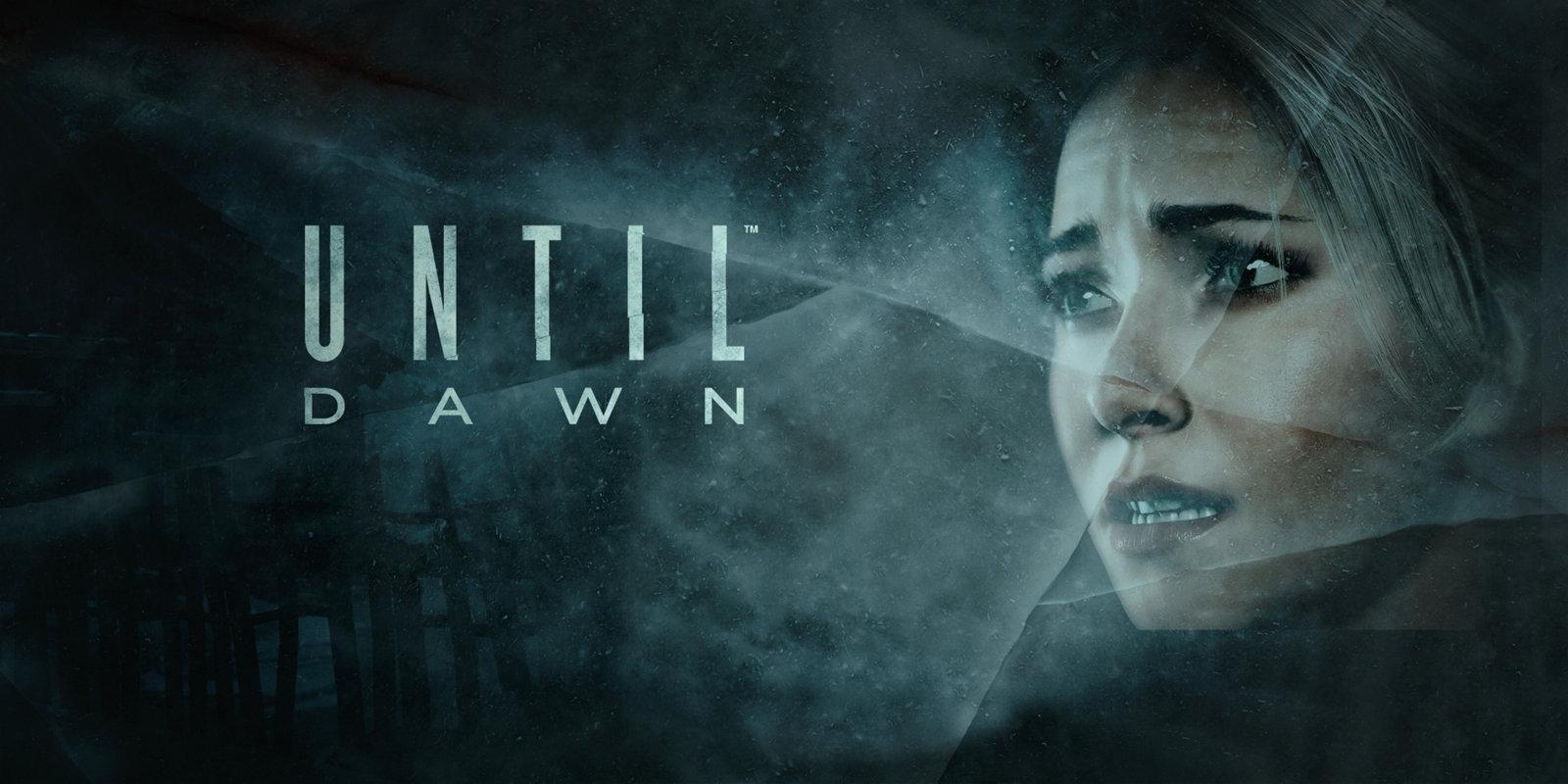 Preview: Until Dawn