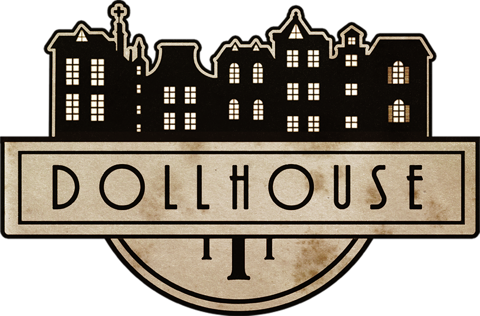 Dollhouse is back with a new look and release date