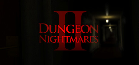 Dungeon Nightmares II sheds a light on its launch trailer