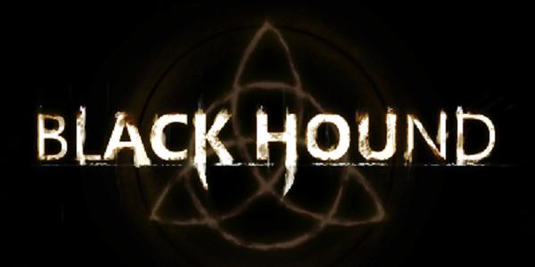 Rumor: Is Black Hound a Hideo Kojima Horror Game? (Update: Just A Hoax)