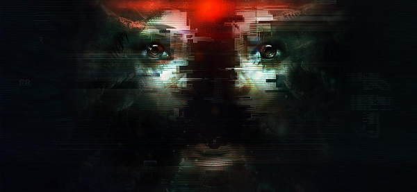 SOMA Pre-purchase now open; Behind The Music video released
