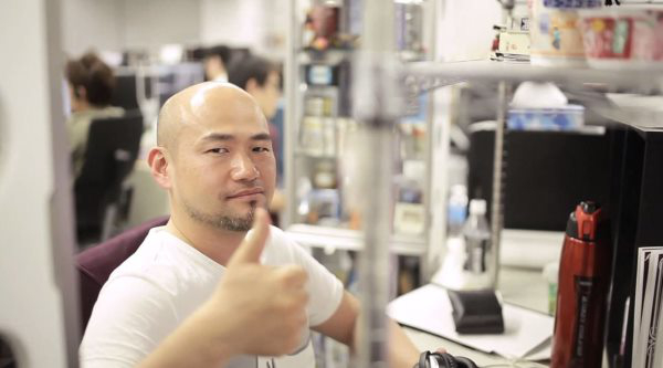 Hideki Kamiya would work with Capcom again, but not on a Resident Evil 2 Remake