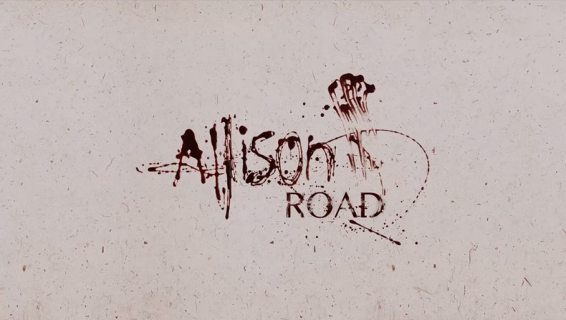 P.T. Inspired Allison Road Gets A KickStarter, Coming To Console As Well As PC