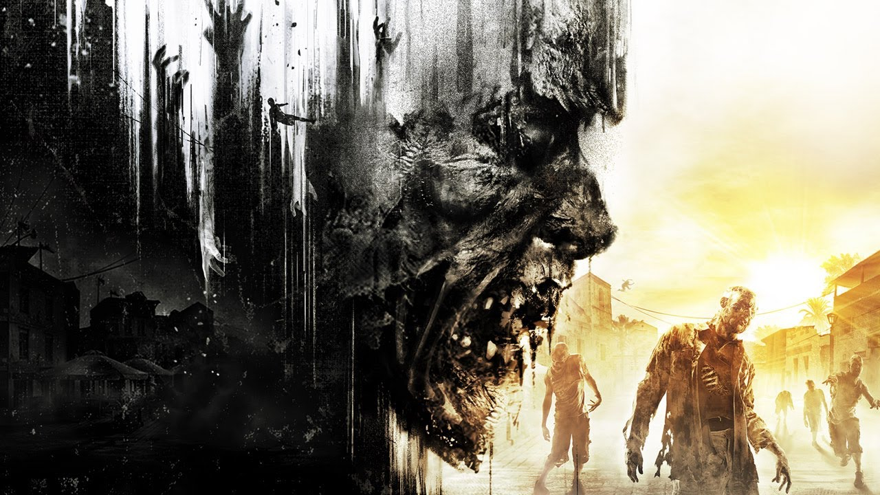 Techland wants your help for Dying Light's next expansion