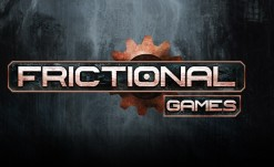 Frictional is Hiring for its Next Horror Game