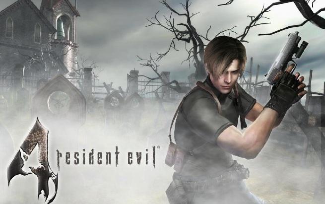 Huge PlayStation Store sale discounts various horror games