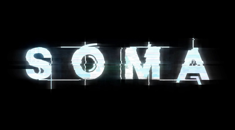Review: SOMA