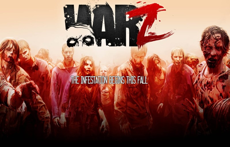Romero S Aftermath Reanimates The Disdain For The War Z