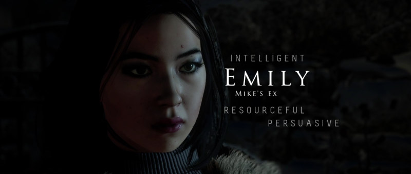 Supermassive Games speaks about Until Dawn's success and future