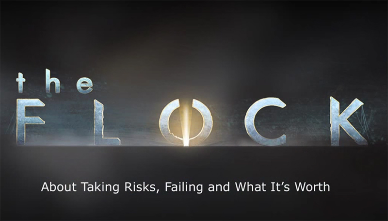 Developer of The Flock explains why it failed