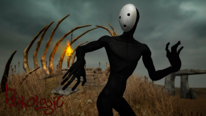 Russian cult-classic Pathologic now has TWO remakes in production